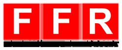 Freiwillige Feuerwehr Raaba Logo
